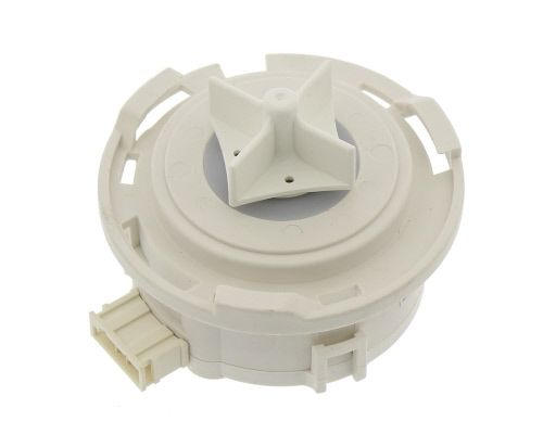 Dishwasher Pump: LG: Homespares 82056