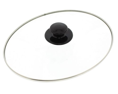 Slow Cooker Glass Lid SF11041-B SWA00151