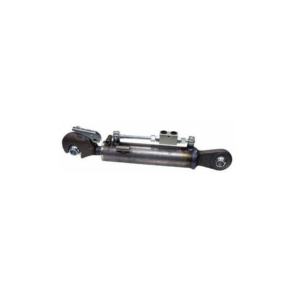Universal CAT 2 PTO Hydraulic Top Link 564-804 CW Hook end