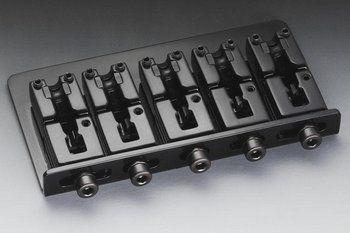 BB3535003