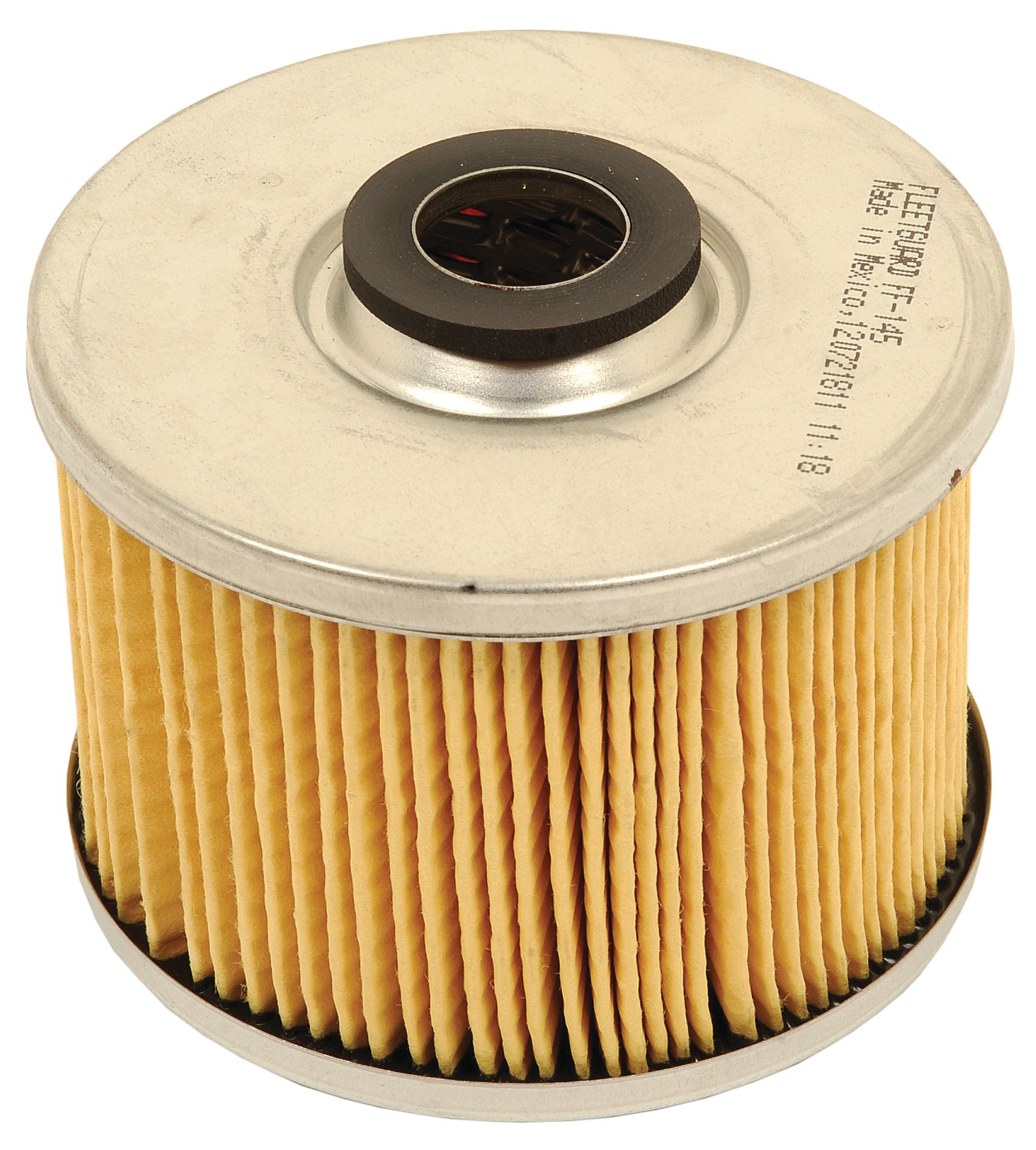 SAME FUEL FILTER FF145 40541