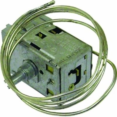Thermostat: Ranco K59 L4113 C00056538