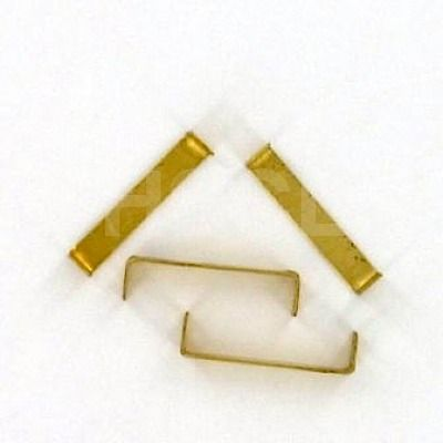 Toaster Element Links: Dualit DUA00041P