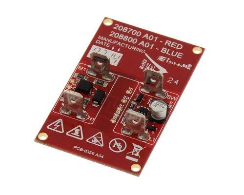 Module: Numatic: Autosave 1200/600W NUM321990