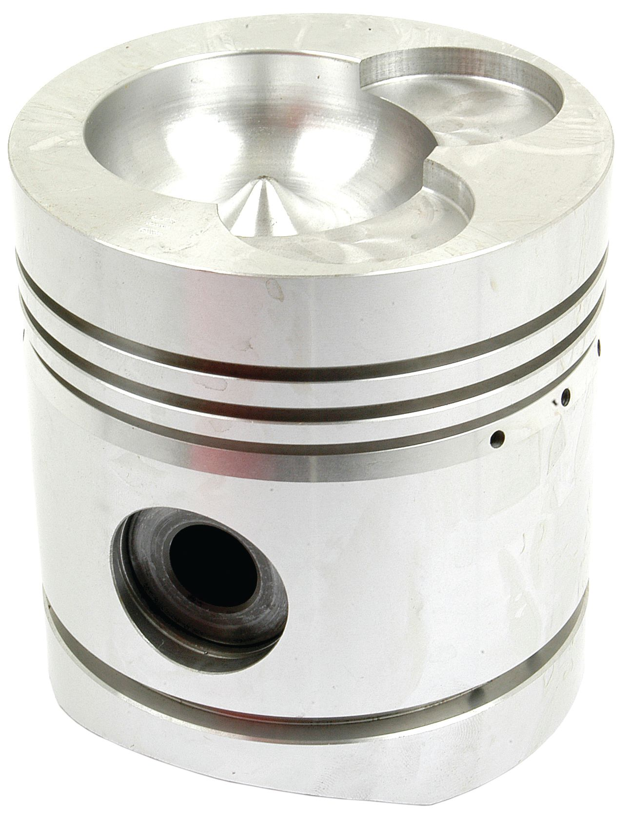 DAVID BROWN PISTON 57506