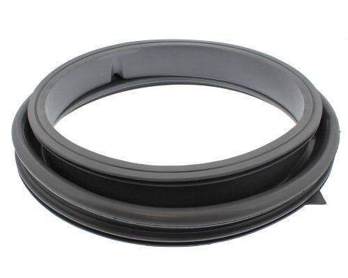 Door Seal: Samsung 81556