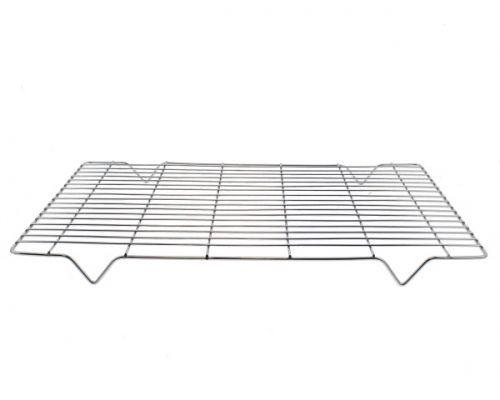 Grill Pan Grid: Belling 8076