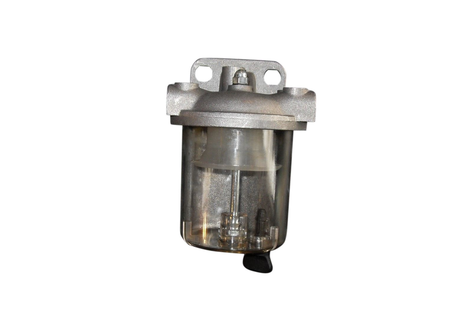 JCB PARTS FILTER SEDIMENT ASSY 32/908400