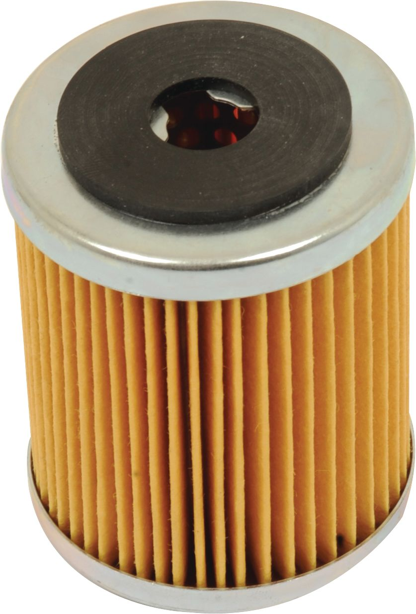 EICHER FUEL FILTER FF5057
