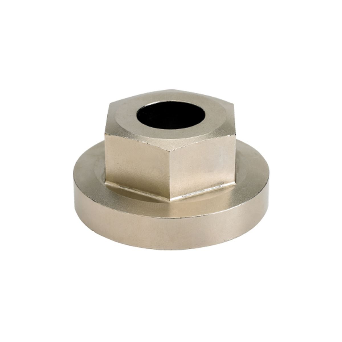Cyclo Hollowtech Ii/Ultra Torque Bb Removal Head, Fits Gxp/Howitzer: