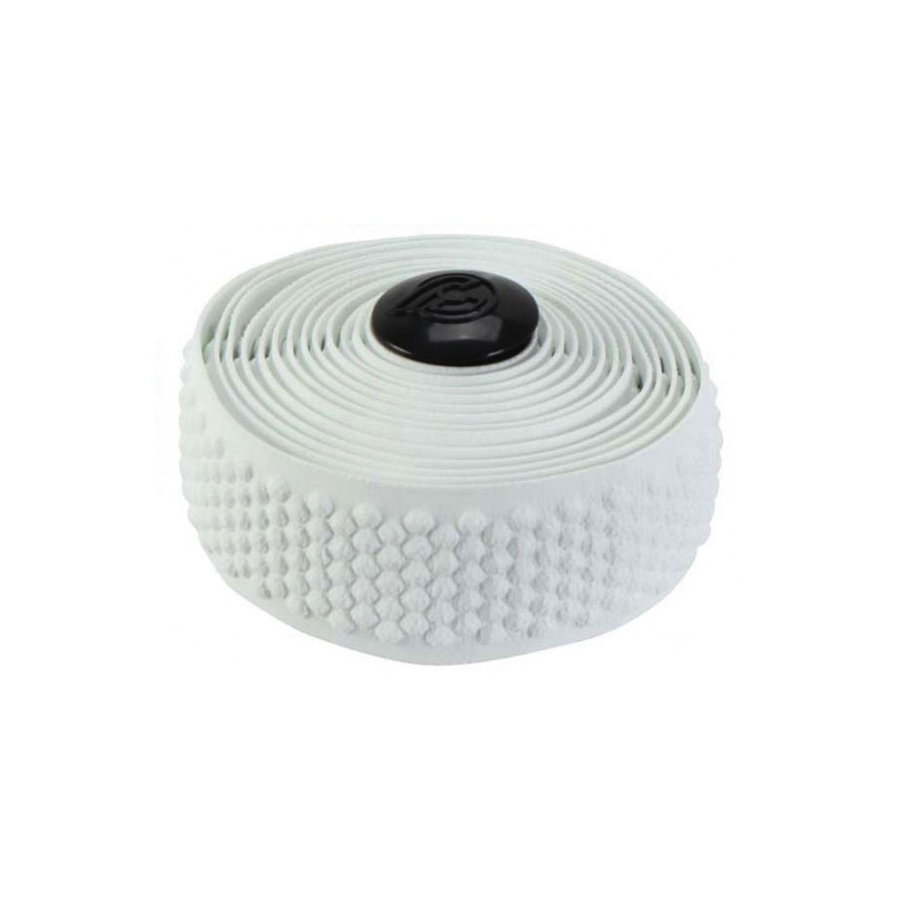 CINELLI CINELLI BUBBLE BAR TAPE WHITE