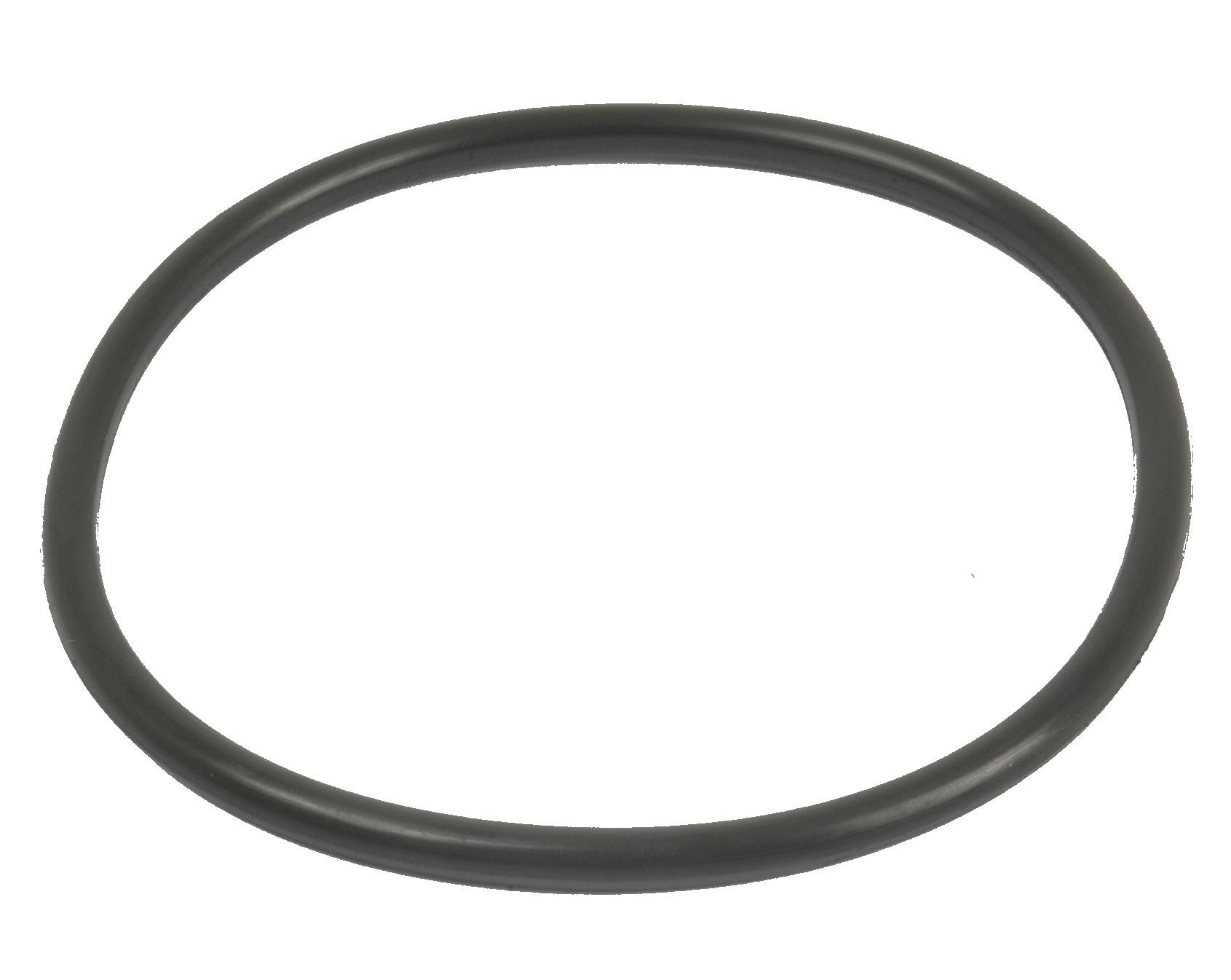INT. HARVESTER LINER SEAL 57622