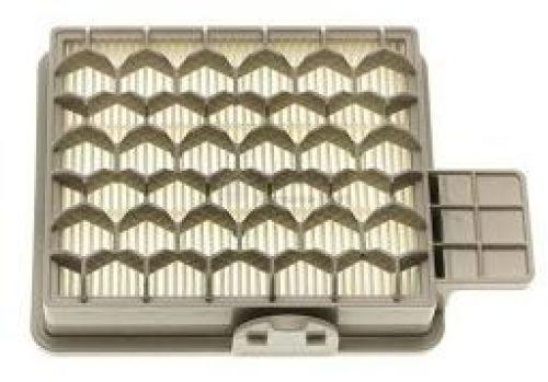 Hoover S81 Pre Motor Filter