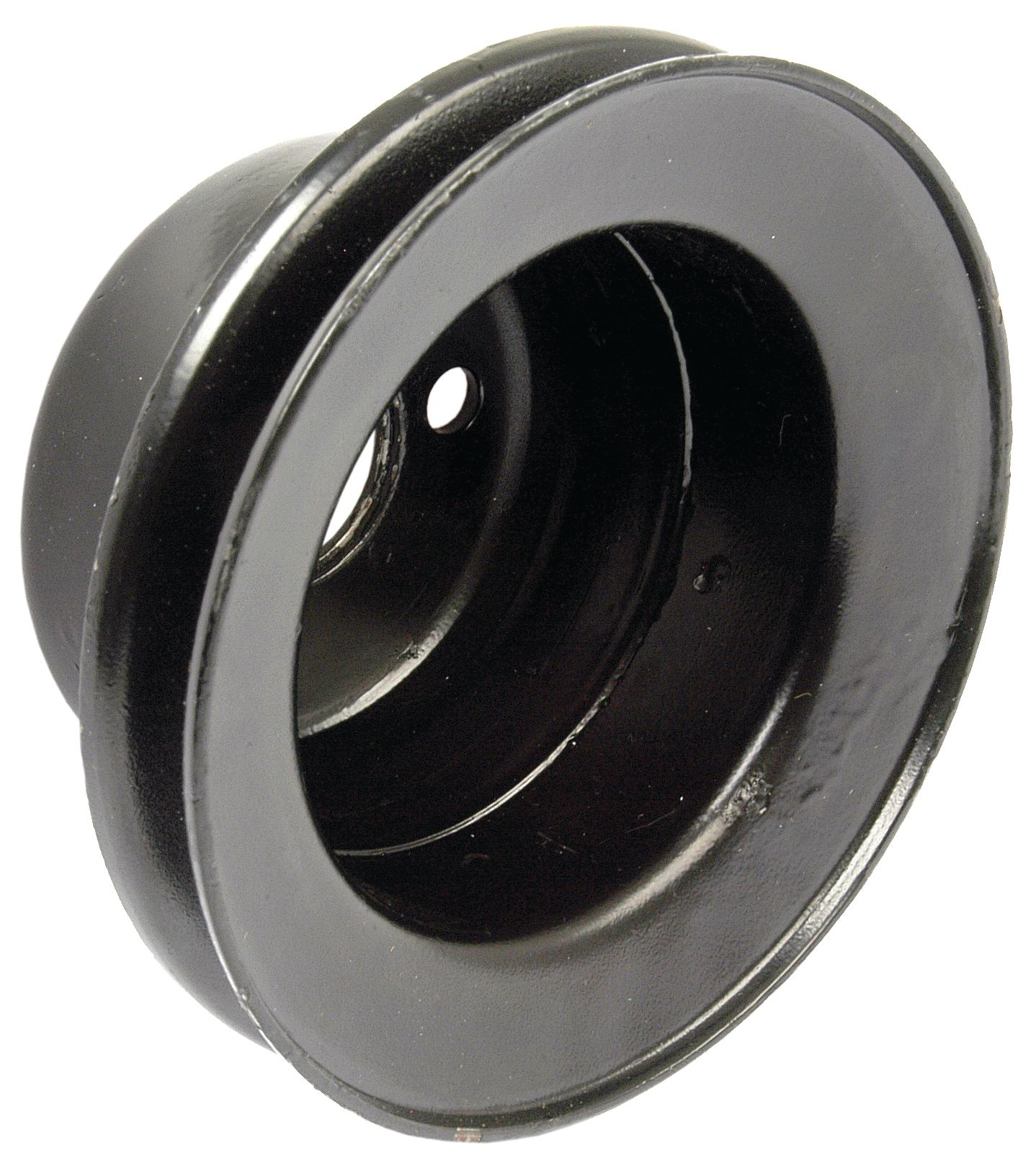 LONG TRACTOR PULLEY-WATER PUMP 69802