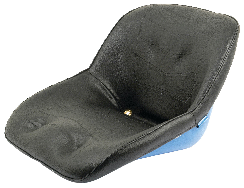 ISEKI SEAT ASSEMBLY ISEKI 20351