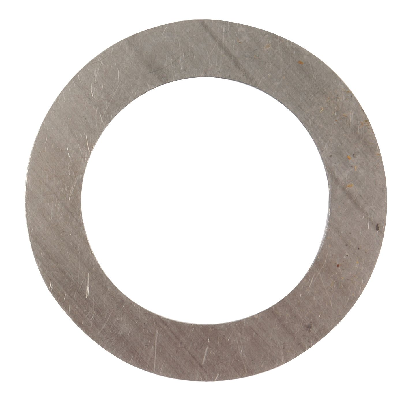 COUNTY THRUST WASHER 66296