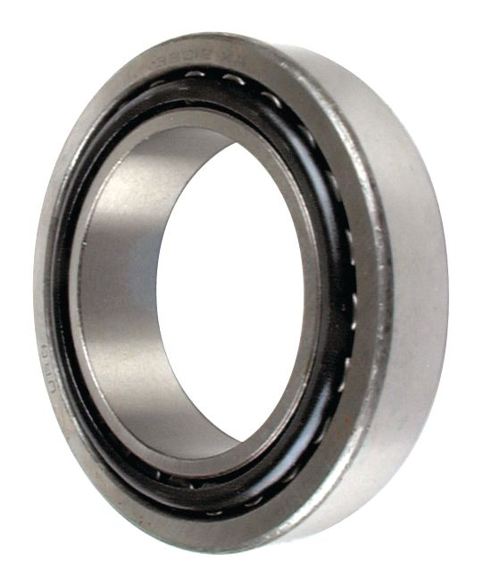 WHITE OLIVER BEARING-TAPER-30204 18212