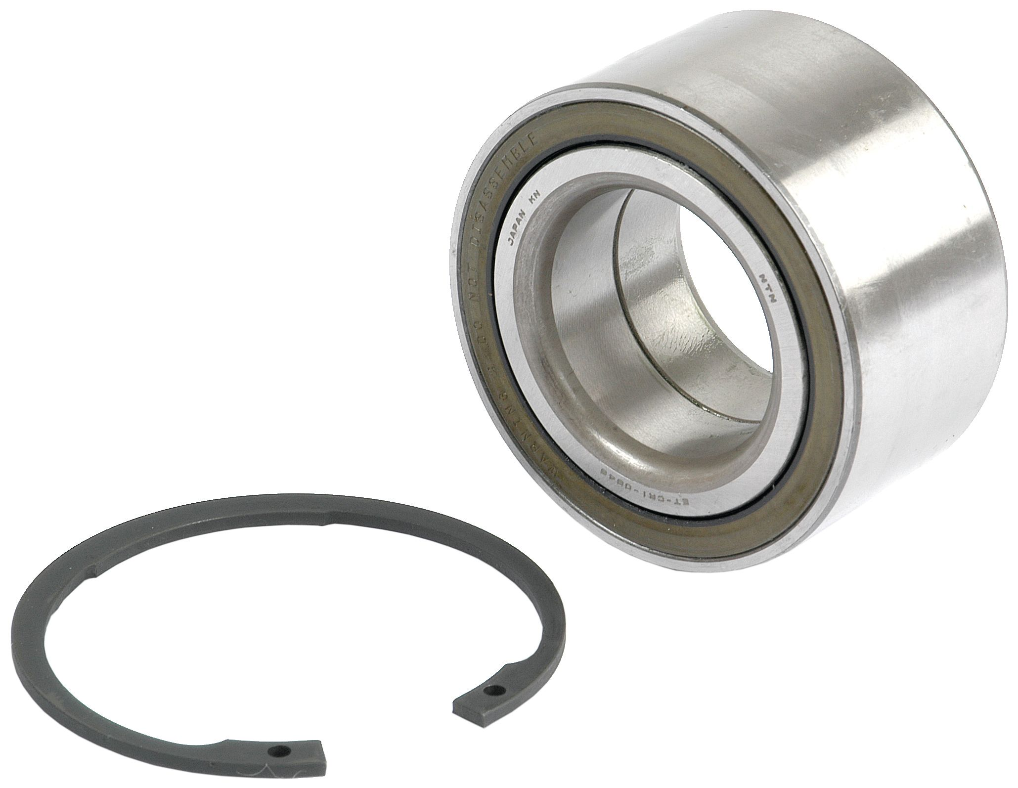 IFOR WILLIAMS BEARING KIT 7866