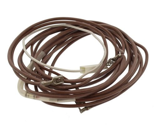Beko Thermal Cut Out Cable