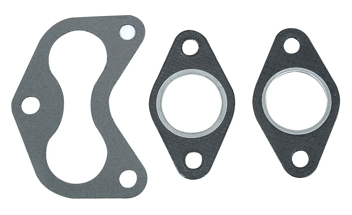 DAVID BROWN GASKET SET-EXHAUST MANIFOLD