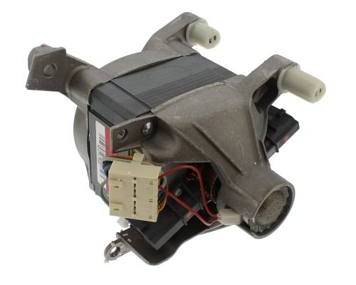 Washing Machine Motor: Bauknecht Whirlpool C00311192