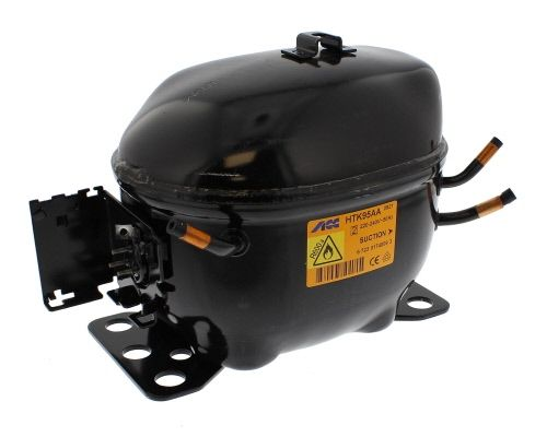 Compressor: Beko Blomberg Electrolux HTK 95 AA220 BEK4221150200