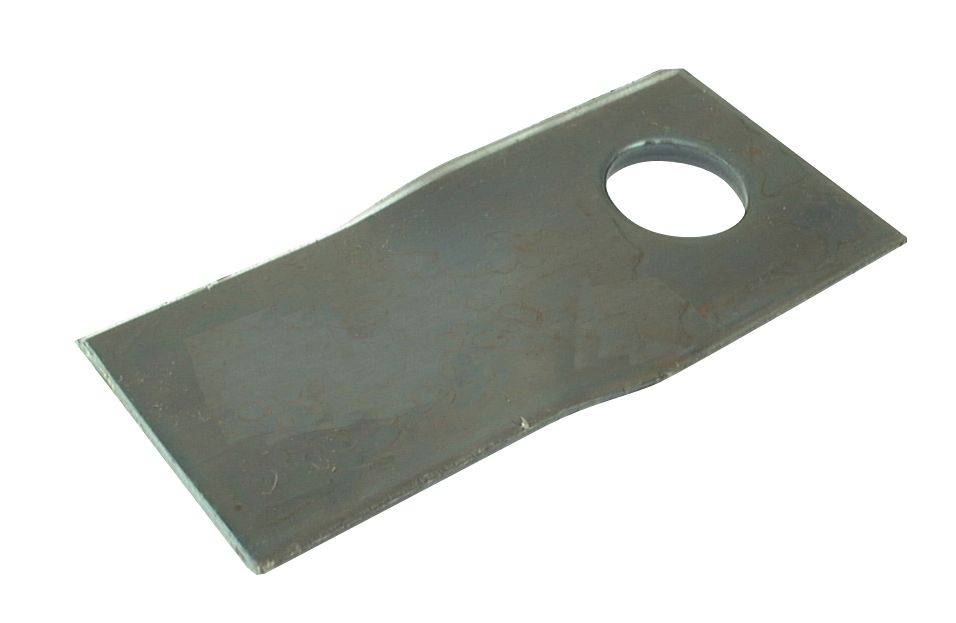 KRONE MOWER BLADE-96X48X4MM RH 77095