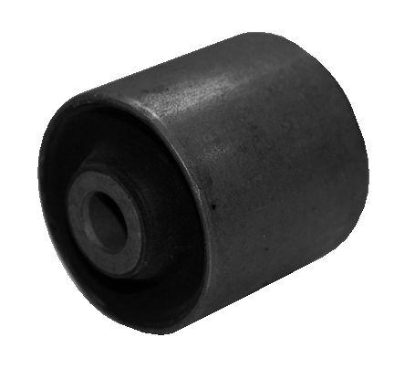 MITSUBISHI SHOGUN PININ 1.8 SUSP/CONTROL/WISHBONE/ARM BUSH/MOUNT LEFT AND RIGHT, REAR, LOWER
