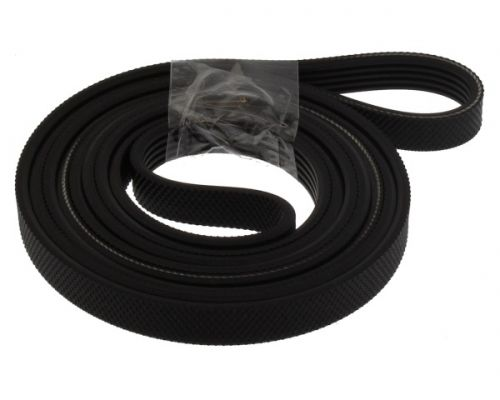 Belt: Tumble Dryer: 1540H5EL 50168