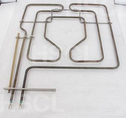Oven Grill Element: Bosch Siemens BSH216500