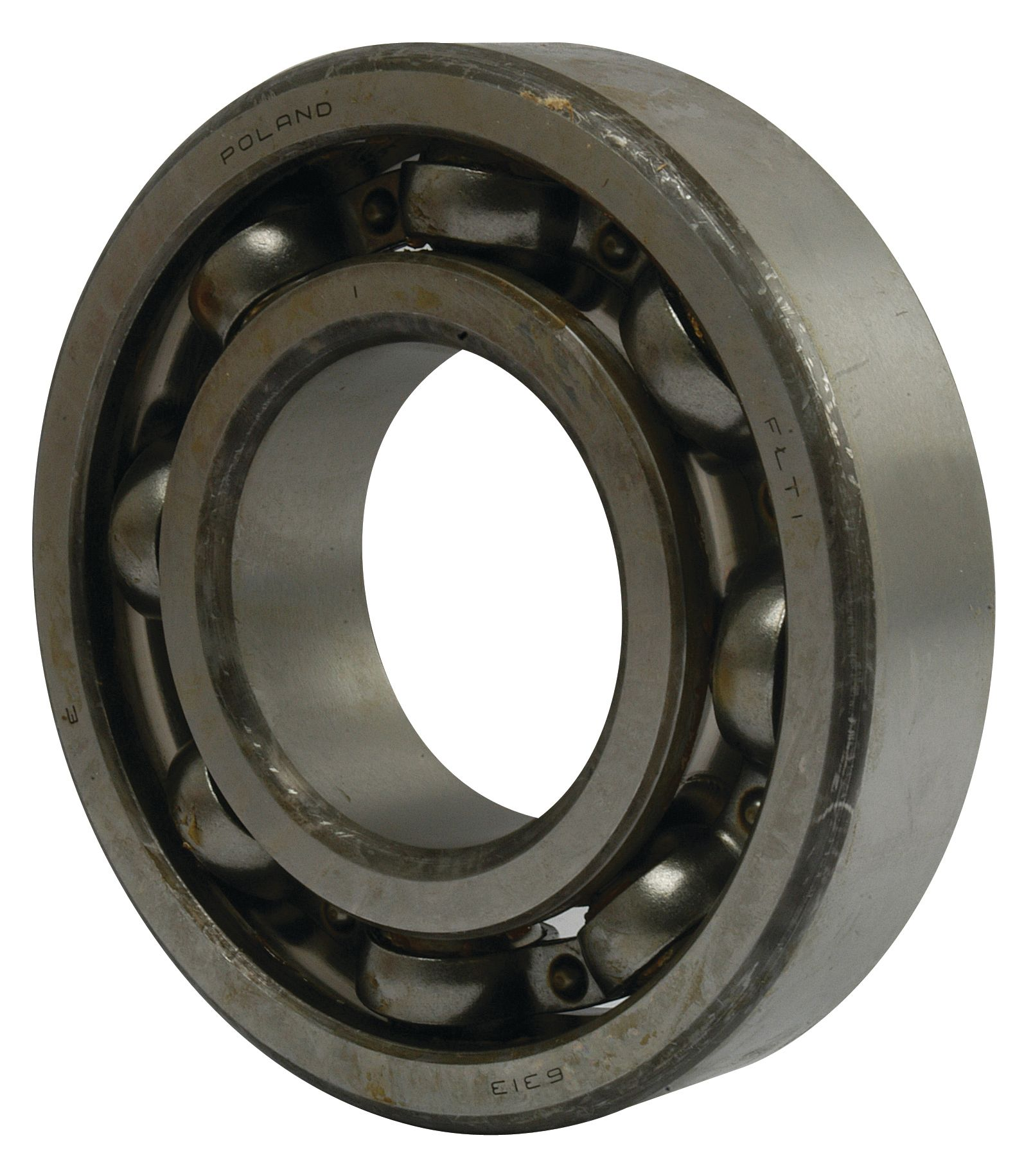ALLIS CHALMERS BEARING-DEEP GROOVE-6313 18113