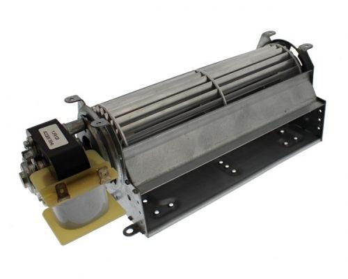 Fan Oven Motor: Universal 3760