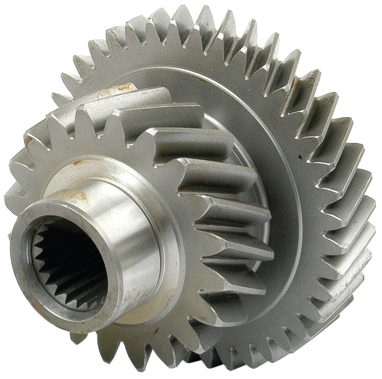 FORD NEW HOLLAND GEAR-IPTO DRIVE 65962