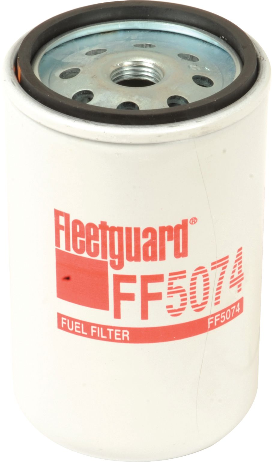 LAMBORGHINI FUEL FILTER FF5074 109059