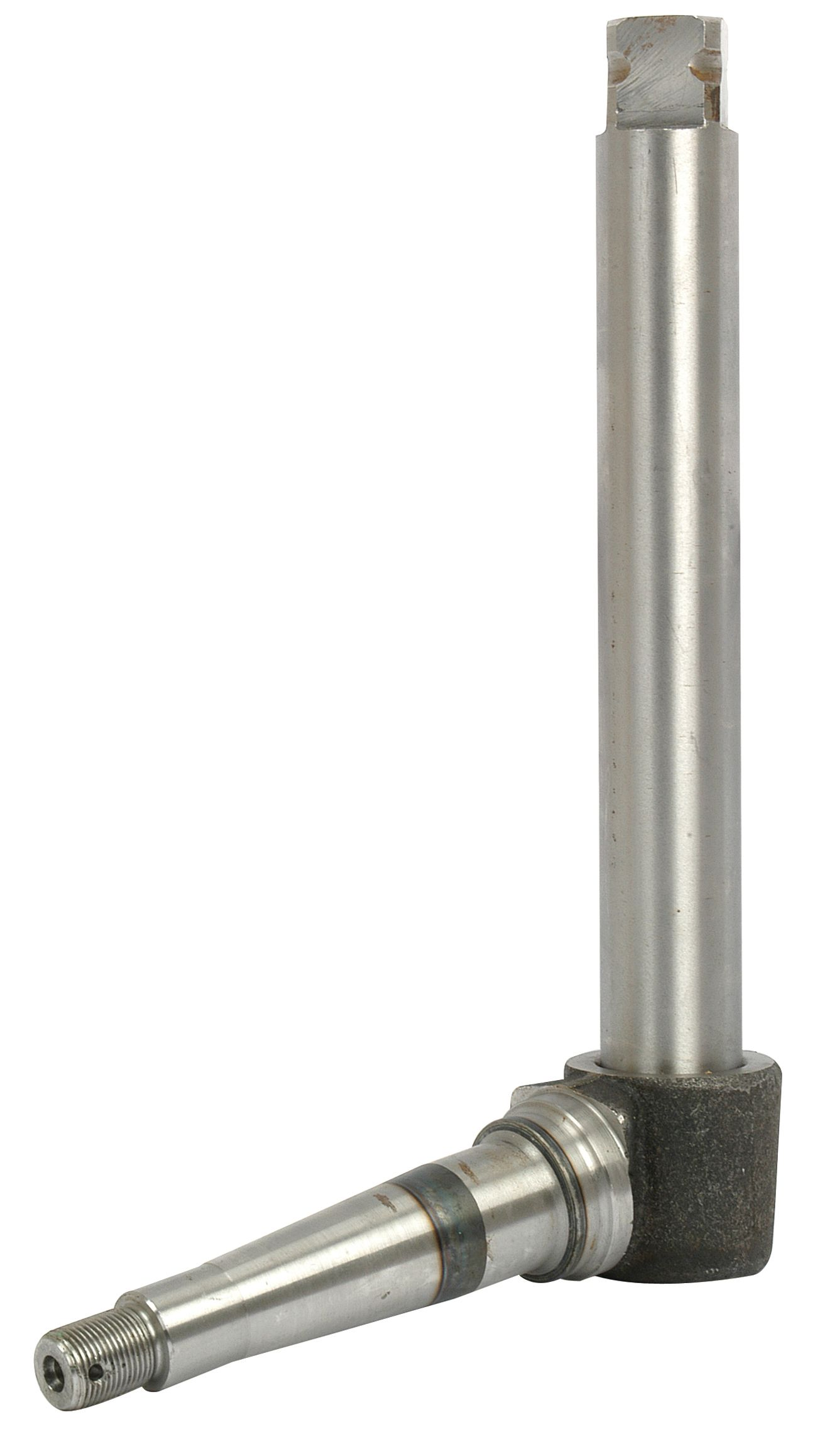 WHITE/OLIVER SPINDLE-RH 61196