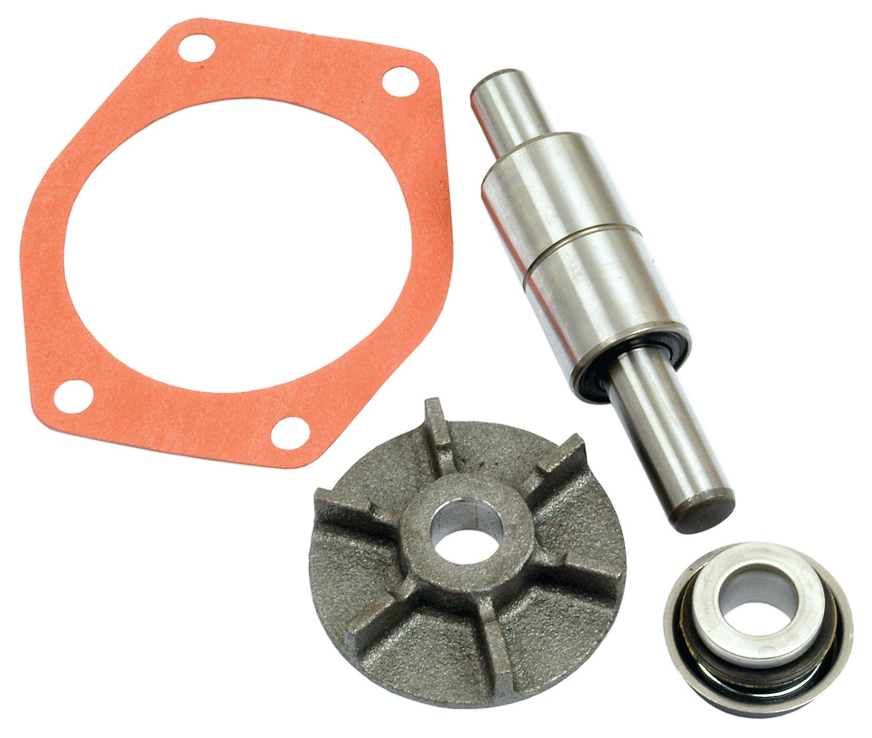 LEYLAND WATER PUMP REPAIR KIT 40045