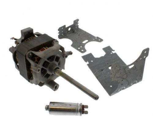 Motor: Tumble Dryer: White Knight C00313073