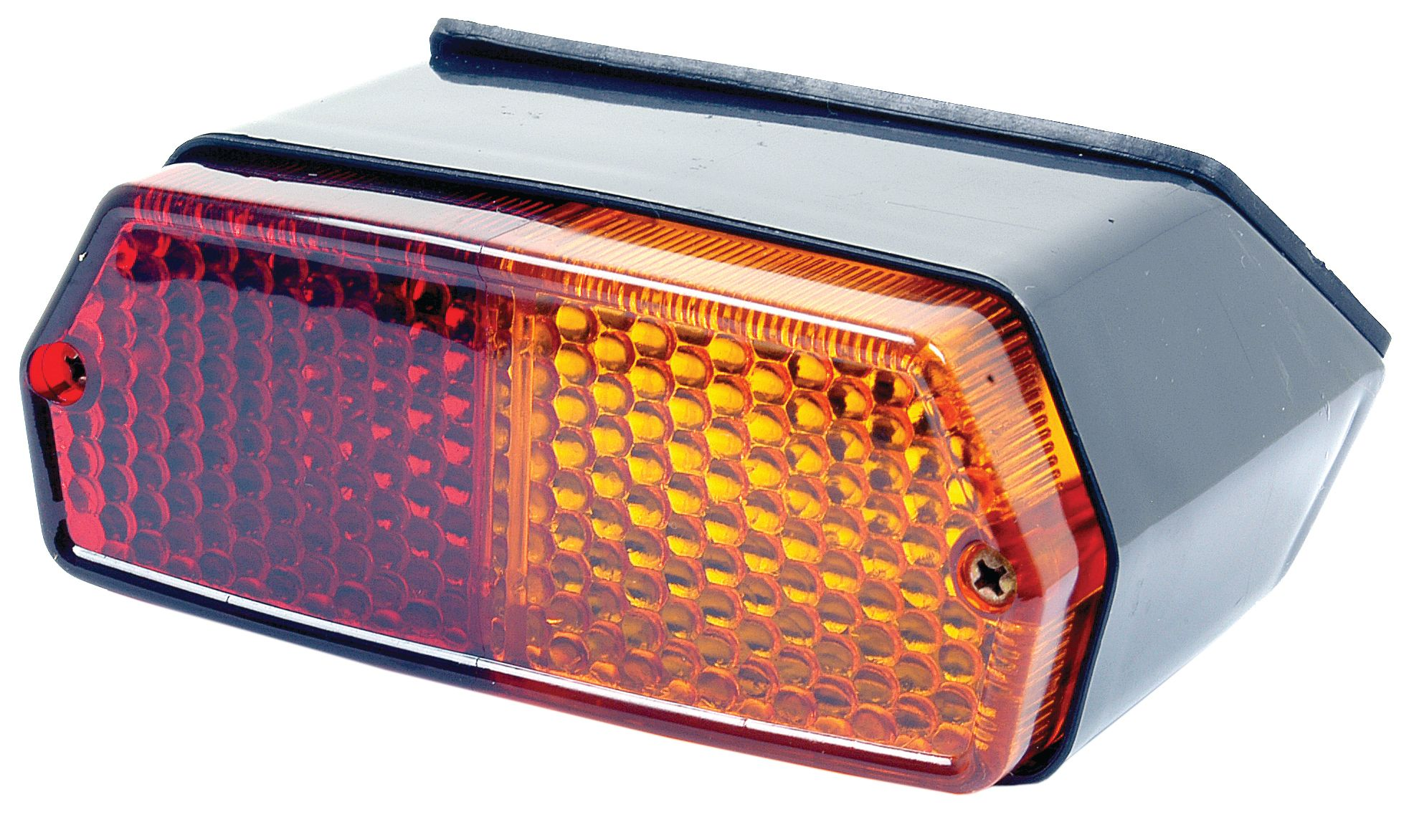International Tractor Fender Lights : Long tractor lighting spare parts buy any part