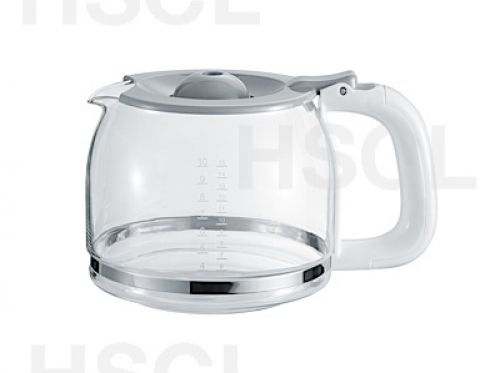 Severin Replacement Glass Jug For KA4212 GK5490