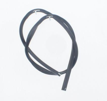 Upper Seal: Fagor Brandt 42000256