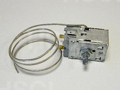 Thermostat: Whirlpool C00311619