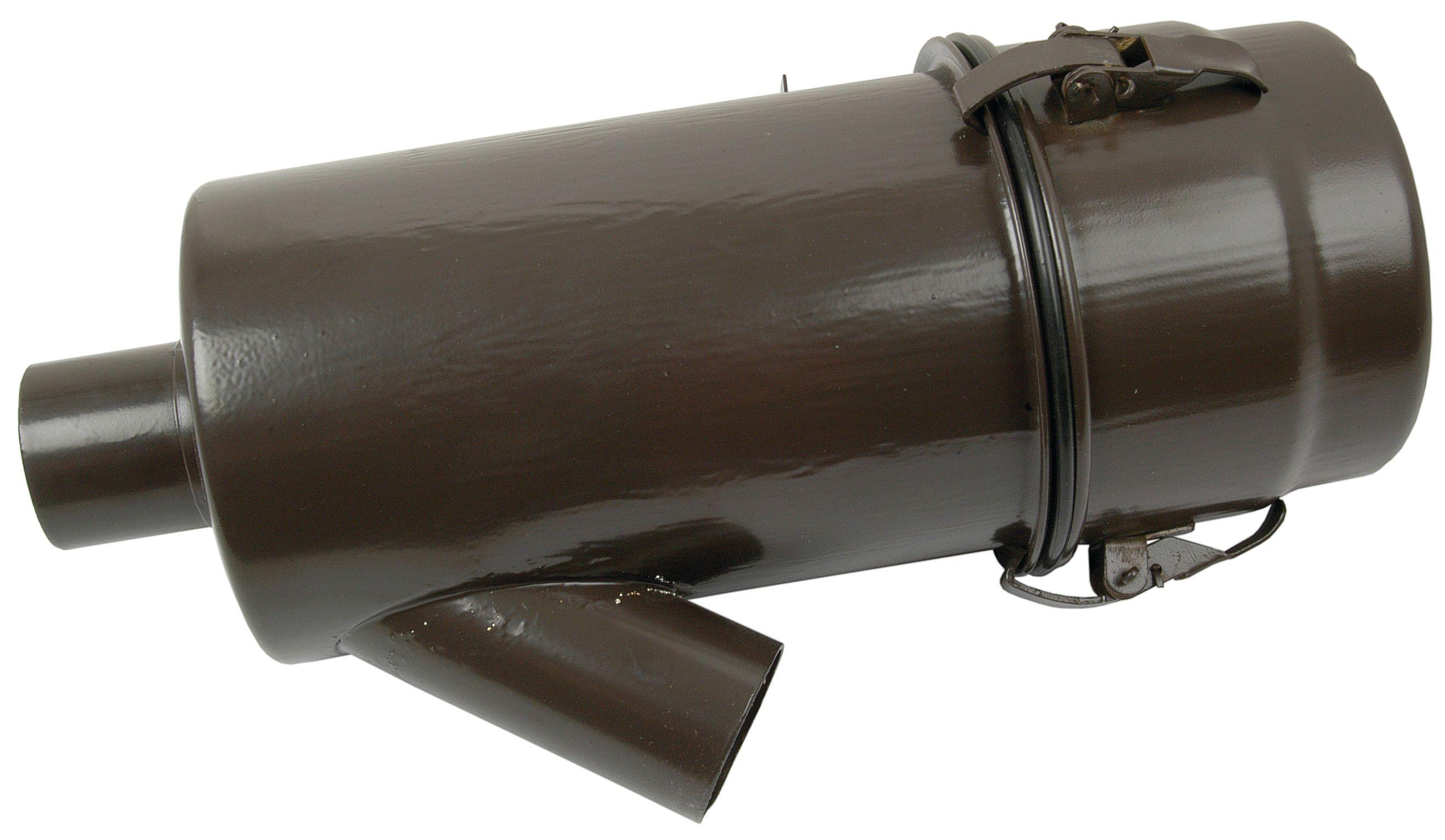 PERKINS OIL BATH CLEANER 40552