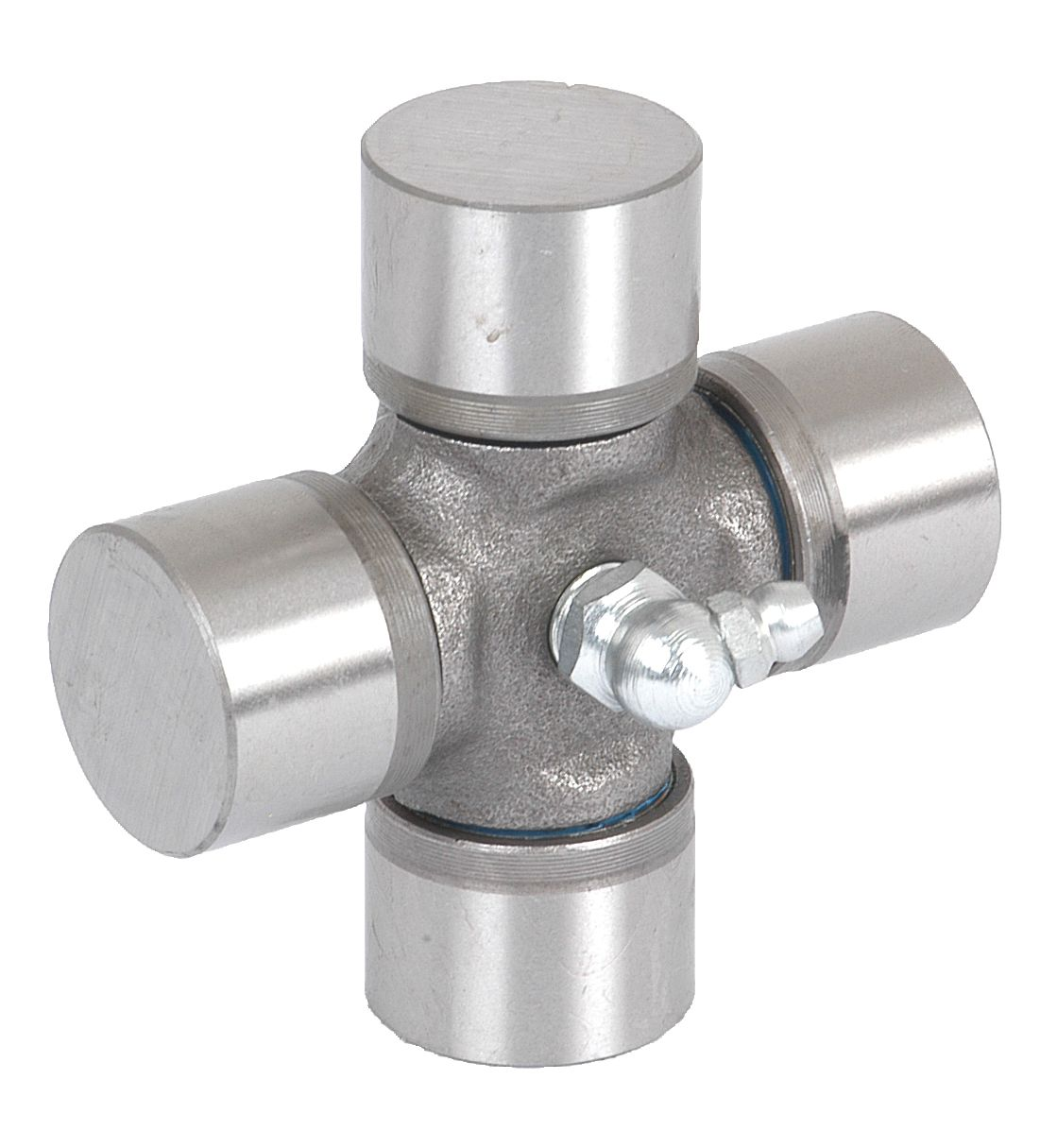 FORD NEW HOLLAND UNIVERSAL JOINT-27X70MM 72445