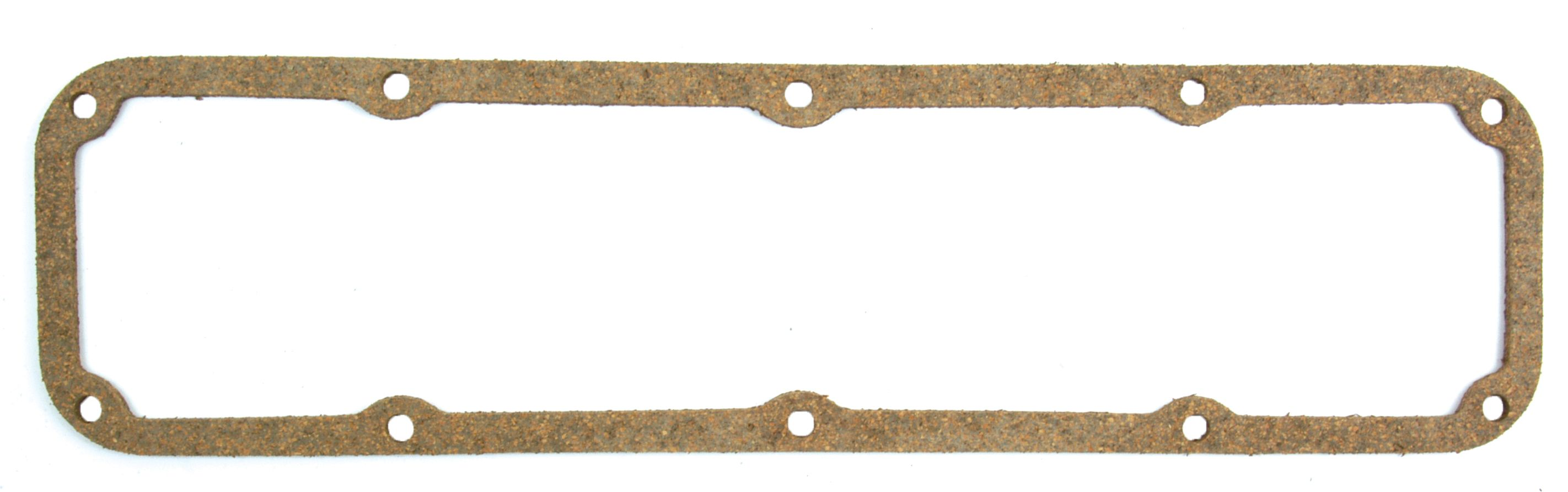 NUFFIELD GASKET-ROCKER COVER