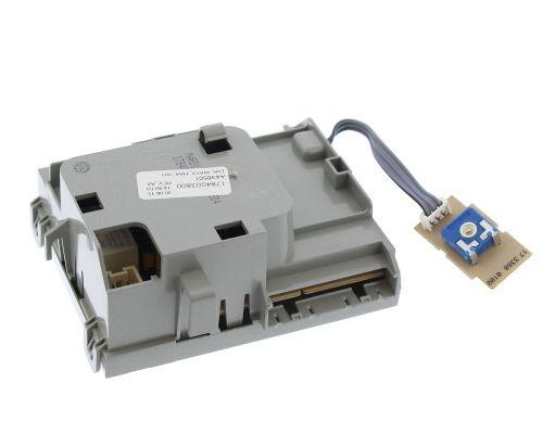 Electronic Card BEK1784003800