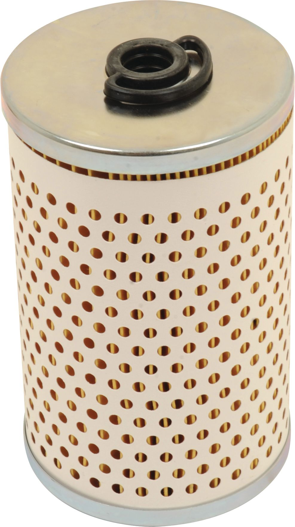 VOLVO FUEL FILTER FF147 76322
