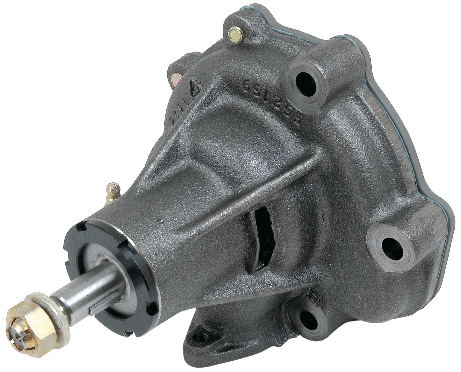 WHITE/OLIVER WATER PUMP 59155