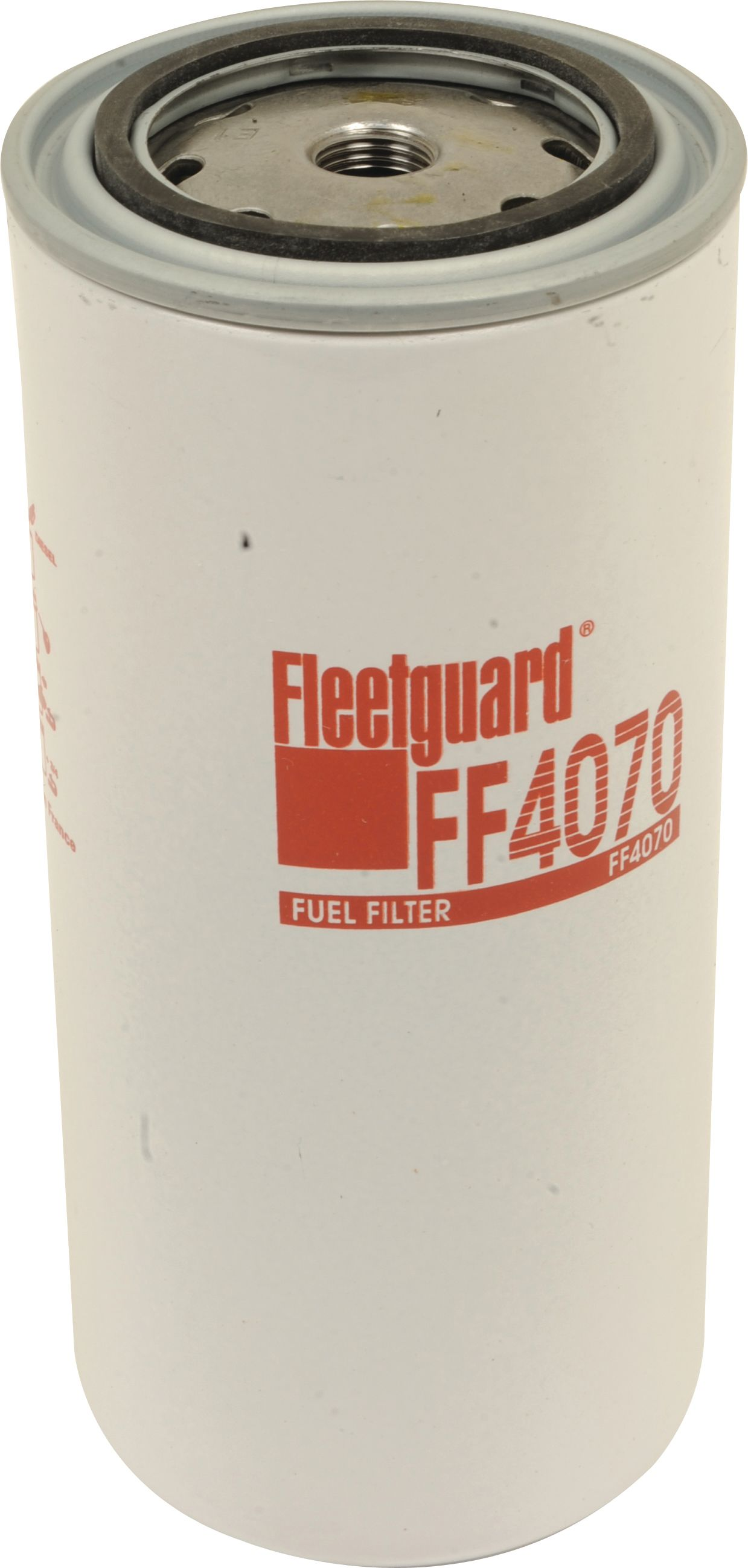CLAAS FUEL FILTER FF4070 109046