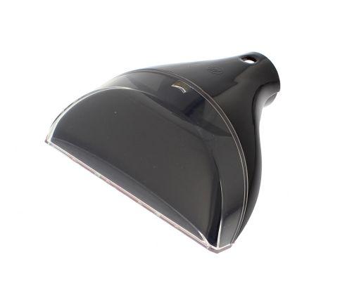 BISSELL BIS2036654  6&#34 Stair Tool