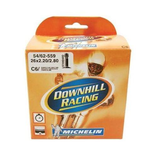 MICHELIN C6 DOWNHILL RACING 26